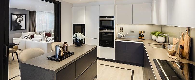 Low Maintenance Home Ideas