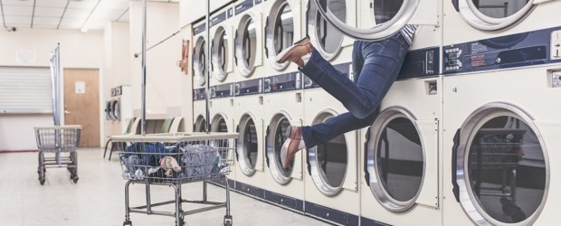Laundry Mistakes That You Need To Avoid