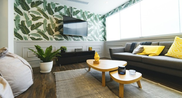 Tips to Help You Choose the Right Furniture At All Times