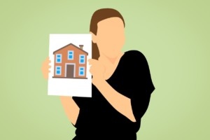 Tips for Purchasing a New Home