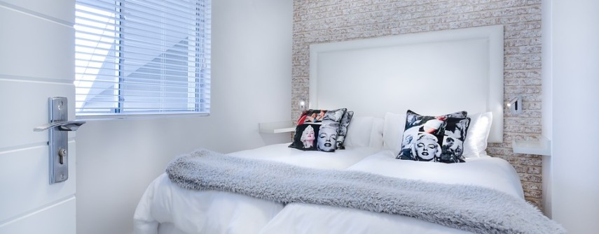 Four Essentials Features of the Perfect Bed