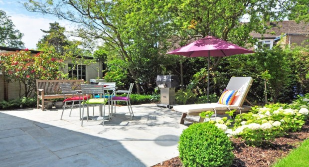 Tips for Prepping Your Backyard for Outdoor Events