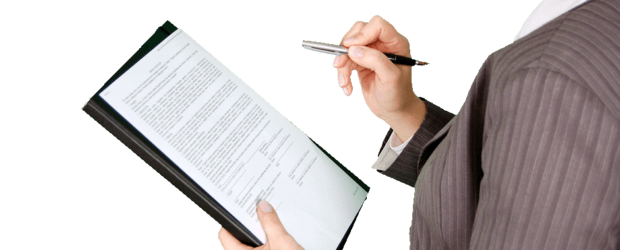 How to Determine the Right Deed for a House Title Conversion