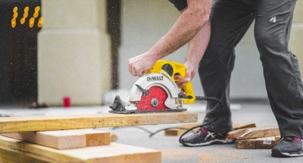 Tips To Remember When Refurbishing Your Home