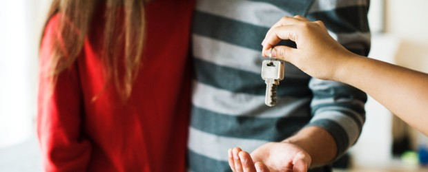 Benefits of Choosing a Real Estate Agent to Buy a House