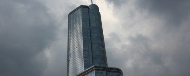 How Did the Sky Scraper Become Colossus?
